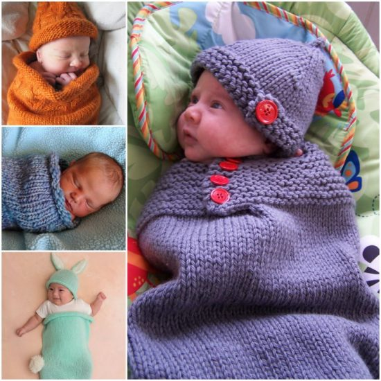 Knitted-Baby-Cocoon-Collection-